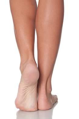 cât de mult ar trebui ca picioarele de brăzdare în varicoză